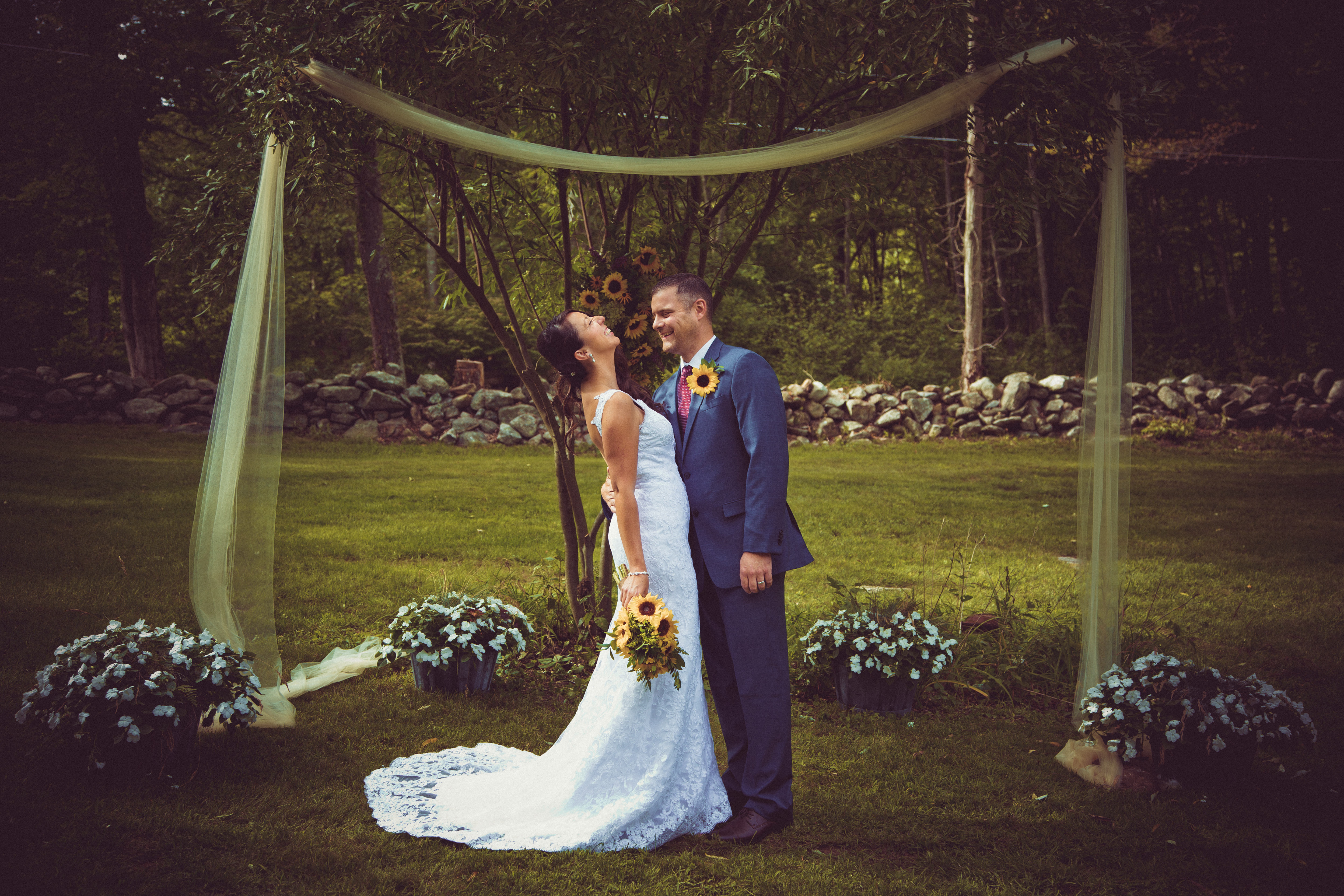 wedding photos, wedding with bride and groom, bride and groom photos, wedding altar, wedding alter, wedding images, photos from wedding, professional portrait cinematography, discount wedding cinematography, wedding cinematography Philadelphia, cinematography bridal, romantic wedding cinematography, photoshoot studios in new York, top wedding cinematography, american wedding cinematography, wedding website pictures, hindu wedding cinematography, popular wedding cinematography, wedding photo stills, best wedding cinematography near me, wedding cinematography packages new York, top 10 wedding cinematography, nyc portrait photographer, black and white wedding cinematography, cinematography in the area, cinematography from new York, wedding outdoor photoshoot, cool wedding cinematography, wedding and portrait cinematography, perfect wedding photos, photographer in wedding, local wedding cinematography, top rated wedding cinematography, wedding photo sites, indian wedding photographer new York, how to be a wedding photographer, phoenix wedding cinematography, cinematography in nyc prices, nj wedding cinematography, wedding portrait photographer, city wedding photos, contemporary wedding photographer, the best wedding photos, private photographer, washington dc wedding photographer, local wedding cinematography near me, wedding cinematography long island, professional photographer new York, stunning wedding cinematography, informal wedding cinematography, top portrait cinematography, best engagement cinematography, artistic wedding photographer, wedding photo pictures,