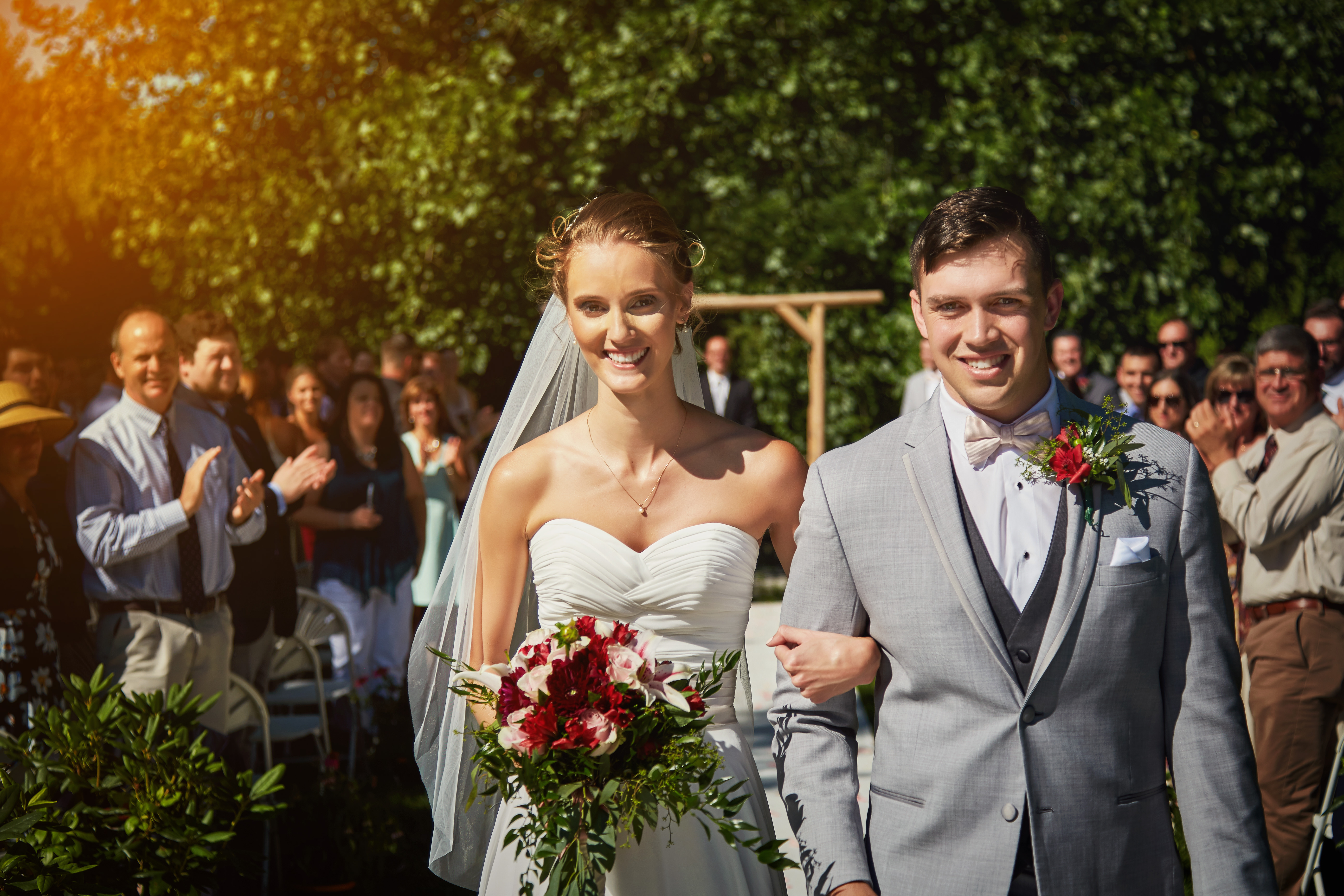 bride and groom photos, bride and groom photography, wedding party, wedding photojournalism style, taking wedding pictures, professional wedding cinematographer prices, marriage photos style, wedding venues central ny, new york new york wedding, first wedding cinematographer, new york event photographer, wedding cinematographer ct, intimate wedding venues new York, professional cinematographer in new York, special event cinematographer, photoshoot nyc, best wedding cinematographer nj, elegant wedding cinematographer, pennsylvania wedding cinematographer, portrait cinematographer cinematographer, virginia wedding photographer, the wedding picture, new york headshot cinematographer, wedding and portrait cinematographer international, best wedding shots, cinematographer in, photos at wedding, professional outdoor wedding cinematographer, bridal shots cinematographer, cool wedding shots, new york wedding blog, famous nyc cinematographer, new york photos, hudson ny wedding venues, best outdoor wedding photos, pre wedding portrait, new trends in wedding cinematographer, top 20 wedding cinematographer, cheap wedding photographer new York, famous new york cinematographer, wedding pictures nyc, new wedding cinematographer ideas, where to take wedding pictures in nyc, wedding cinematographer jobs nyc, cinematographer companies nyc, cheap photographer in new York, wedding pictures new York, new york cinematographer blog, photographing an outdoor wedding, wedding pictures in new York, cinematographer firms new York, wedding blogs nyc, pho nyc, taking wedding photos, wedding cinematographer nyc cheap, best places to take wedding pictures in nyc,