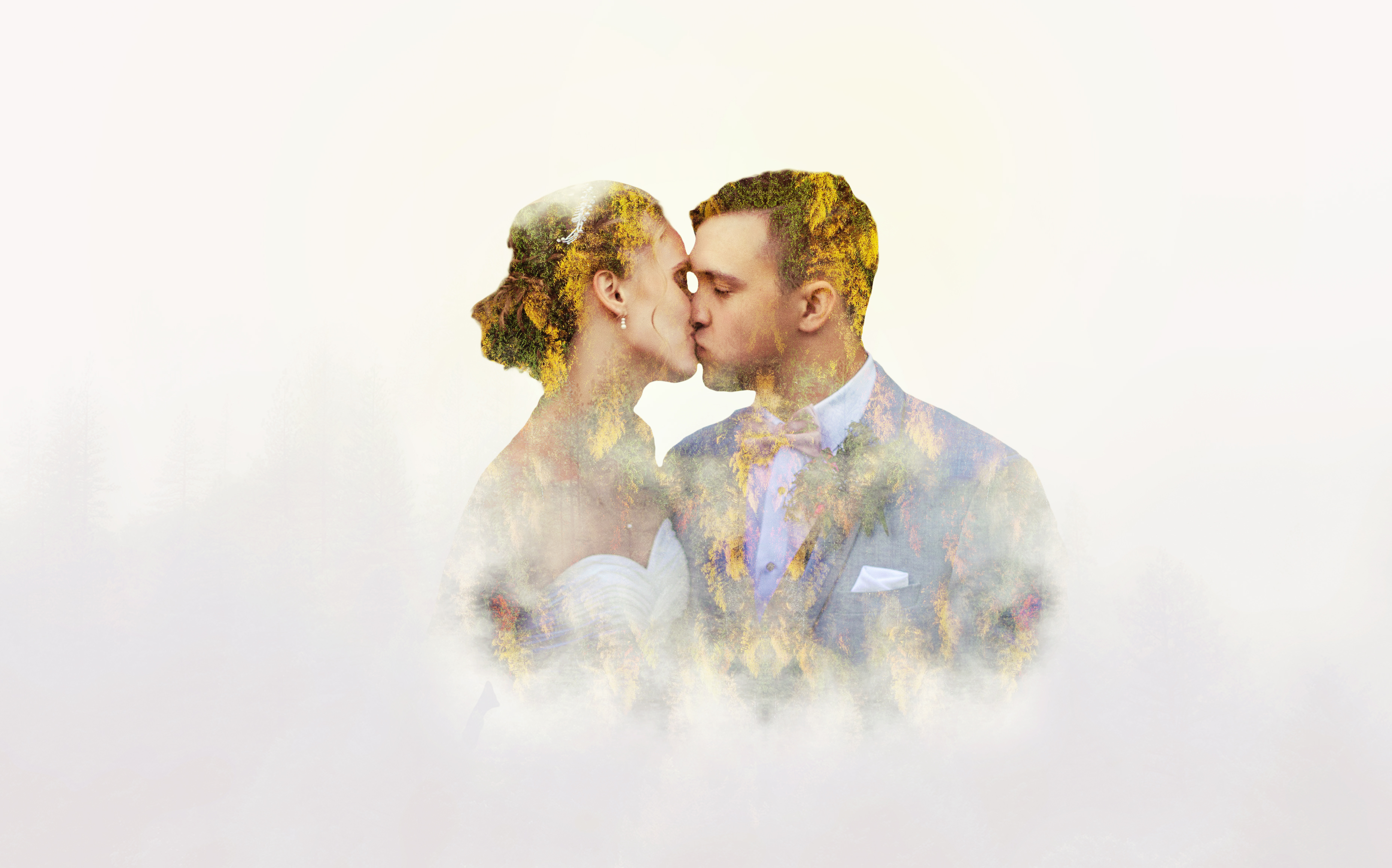 marriage, wedding, wedding ceremony, marriage, bride and groom, double exposure photo, all inclusive wedding venues new York, new west wedding venues, nyc party halls, new york style wedding reception, ann arbor wedding venues, wedding venues in Delaware, rustic wedding nyc, beach weddings in ny, upper east side wedding venue, upstate new york wedding, outdoor wedding venues in ma, new weddings, getting married at city hall nyc, cape cod wedding venues, best rooftop wedding venues nyc, catering halls in manhattan ny, new york wedding for two, wedding venues in md, best winter wedding venues new York, places to marry in new York, manhattan wedding reception venues, low budget wedding venues nyc, garden wedding venues nj, wedding ceremony new York, city wedding venues, nyc themed wedding, hamptons wedding venues, inexpensive wedding venues in ny, wedding venues york pa, can i get married in new York, new york new york wedding chapel, wedding planner nyc, small wedding dinner nyc, best hotel wedding venues nyc, destination wedding nyc, wedding venues long island ny, wedding venues catskills ny, poconos wedding venues, wedding photography new York, small event venues nyc, rustic wedding ny, winter wedding nyc, barn wedding venues ny, inexpensive wedding venues in upstate ny, best venues new York, new york themed wedding reception, non traditional wedding venues nyc, wedding new, wedding venues in northern nj, small wedding reception venues nyc, cheap wedding venues ny, new wedding venues, can you get married in new York, halls in new York, civil ceremony nyc, i want to get married in new York, private venues nyc, small wedding ceremony nyc, where can i get married in ny, wedding cost nyc, city hall marriage nyc, new york wedding venues for small weddings, small intimate wedding venues in nyc, best nyc hotels for weddings,