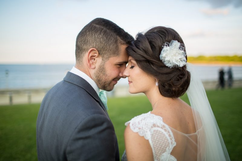 wedding day moment between bride and groom, bachelor and bachelorette, wedding day, party after wedding, wedding reception, wedding, day of, planning, Svetlana