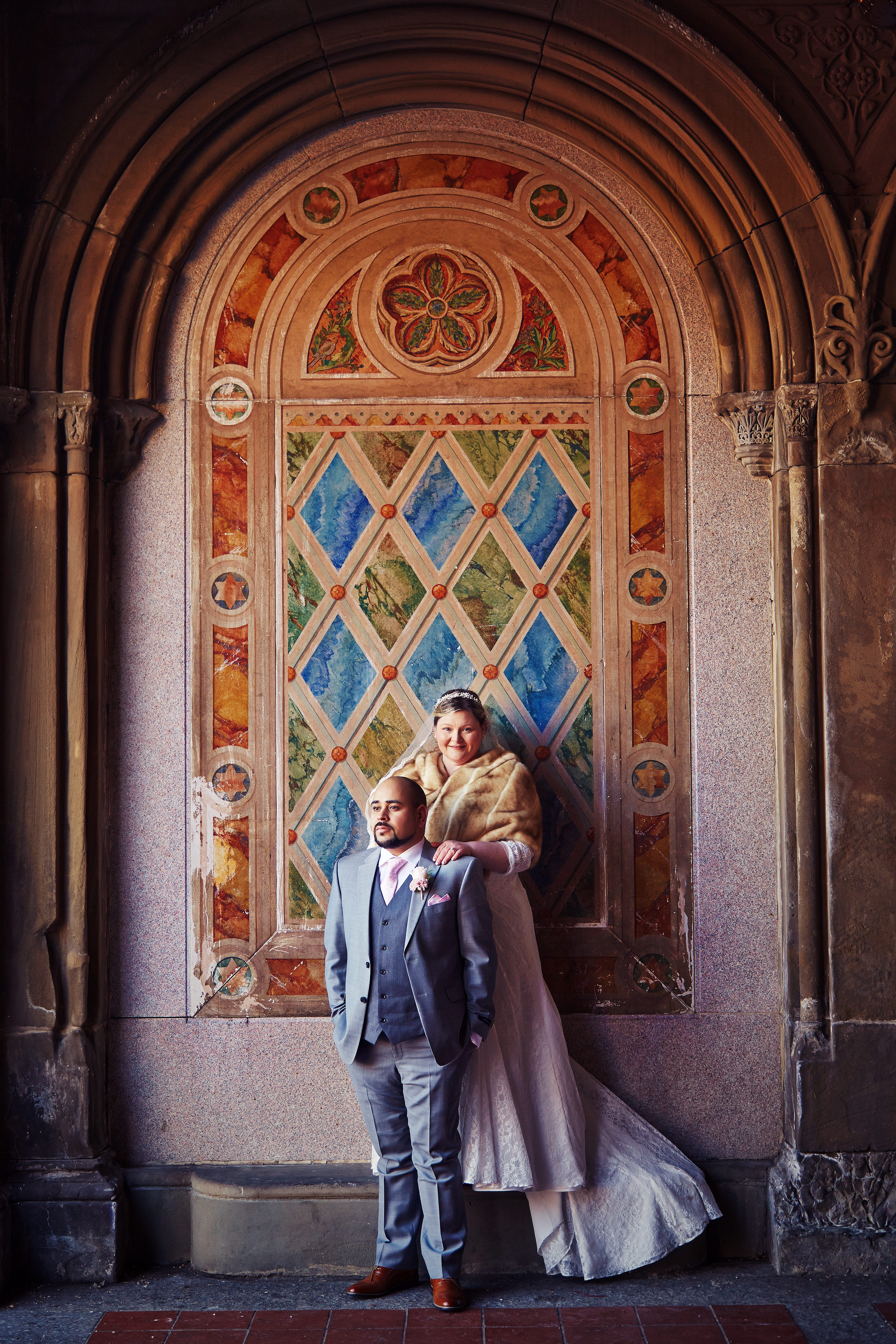Artistic Wedding Photographers in NYC, wedding videographer pictures, massachusetts wedding, rustic wedding videographer, wedding videographer usa, professional videographer boston ma, recommended wedding videographers, engagement videographer boston ma, wedding videographer guide, wedding videographer photos, boston portrait studio, wedding videographer camera, fashion wedding videographer, photojournalistic wedding videographers, new wedding videographer, portrait studio boston ma, country wedding photos, springfield wedding videographers, wedding outdoor photos, rustic wedding videographers, professional videographer wedding, digital wedding videographer, country wedding videographer, wedding videographer berlin, journalistic wedding videographer, small wedding videographer prices, vermont wedding videographer, discount wedding videographer, rhode island videographer, chicagoland wedding videographer, samantha wedding photos, rustic wedding photos, riverside wedding videographers, top wedding videographer, dfw wedding videographer, popular wedding videographers, wedding videographer berlin, great wedding videographers, funny wedding videographer, great wedding videographer, new hampshire wedding videographer, wedding videographer Washington, new wedding videographers, expensive wedding videographers, rhode island wedding, classic wedding videographer, kentucky wedding videographer, boston architectural videographer, wedding videographer Chelmsford, portrait studio boston, wedding videographer Burlington, celebrity wedding videographer, wedding portrait videographer, elegant wedding videographer, wild wedding photos, questions for wedding videographer, best wedding videographer in usa, professional portraits boston,