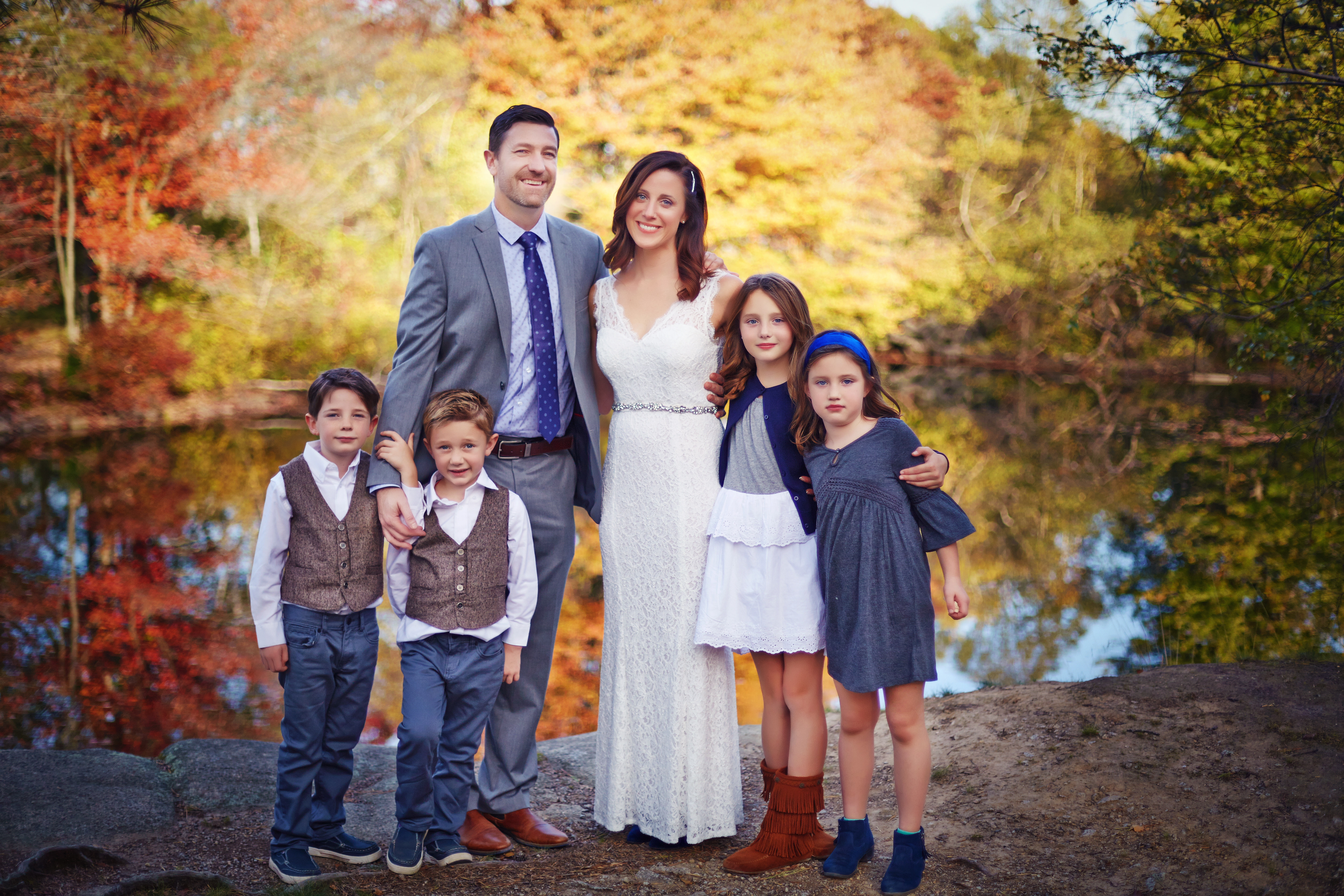 Candid Wedding Photographers in Pennsylvania, wedding venues in pa, barn wedding venues, outdoor wedding venues pa, barn wedding venues pa, wedding venues in lancaster pa, affordable wedding venues in pa, wedding venues in central pa, cheap wedding venues in pa, inexpensive wedding venues in pa, rustic wedding venues, lancaster wedding venues, affordable wedding venues in Philadelphia, philadelphia wedding venues, wedding halls in pa, places to get married in pa, outside wedding venues in pa, rustic wedding venues pa, poconos wedding venues, wedding venues york pa, small wedding venues in pa, wedding favors, wedding invitations, wedding programs, best wedding venues in pa, barn weddings in pa, wedding shoes, wedding gifts, wedding venues in bucks county pa, wedding flowers, wedding dresses, bridal gowns, wedding bouquets, wedding places in pa, wedding chapels in pa, wedding centerpieces, wedding decorations, wedding flower arrangements, wedding planner, poconos wedding, centerpieces, inexpensive wedding venues in pittsburgh pa, wedding gowns, wedding venues in northeast pa, wedding packages in pa, beach wedding, inexpensive wedding venues in central pa, wedding venues harrisburg pa, wedding venues in montgomery county pa, wedding card, cheap wedding venues in lancaster pa, las vegas weddings, small wedding venues Philadelphia, wedding venues in nepa, key west wedding, gatlinburg weddings, wedding registry, cheap wedding, wedding photography, destination wedding, wedding reception ideas, all inclusive wedding packages pa, cheap wedding venues in bucks county pa, cheap