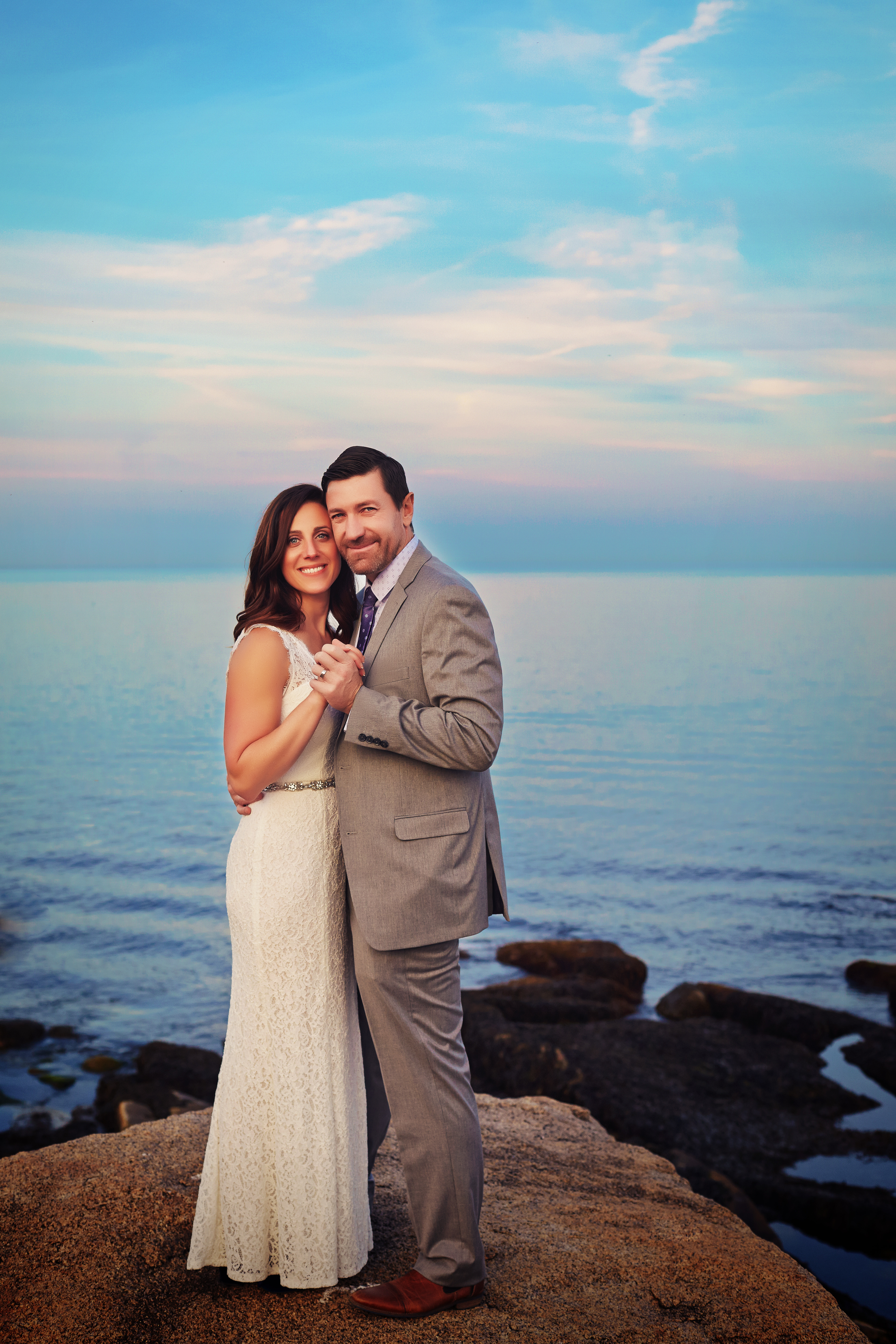 Best Wedding Photograher in Boston, original wedding gifts, offbeat wedding ideas, cheap but beautiful weddings, wedding planning software, inexpensive ways to get married, wedding table name ideas unique, unusual wedding gifts for bride and groom, great wedding entertainment, wedding stand ideas, wedding planning tips, wedding dinner entertainment, interesting wedding, very simple wedding ideas, small affordable wedding venues, wedding hire ideas, cool wedding decoration ideas, wedding games ideas, wedding service ideas, unique intimate wedding ideas, cheap wedding reception locations, summer wedding ideas on a budget, wedding planning help, wedding music ideas, wedding reception activities ideas, fun things for wedding reception, wedding spot, cool wedding themes, wedding checklist, wedding planning timeline, unique wedding reception activities, unique wedding reception entertainment, cute wedding decoration ideas, discount wedding decorations, interactive wedding ideas, the best wedding ideas, thrifty wedding ideas, outside wedding ideas on a budget, unique simple wedding ideas, wedding day activities, wedding reception program ideas, unique wedding reception decorations, daytime wedding entertainment, unique wedding reception themes, wedding timeline checklist, extraordinary wedding ideas, cool cheap wedding ideas, exclusive wedding venues, cheap wedding reception decorations, best cheap wedding ideas, unique wedding dinner ideas, private wedding venues, creative wedding ceremony ideas, wedding reception activities for guests, wedding venue search, affordable reception venues,