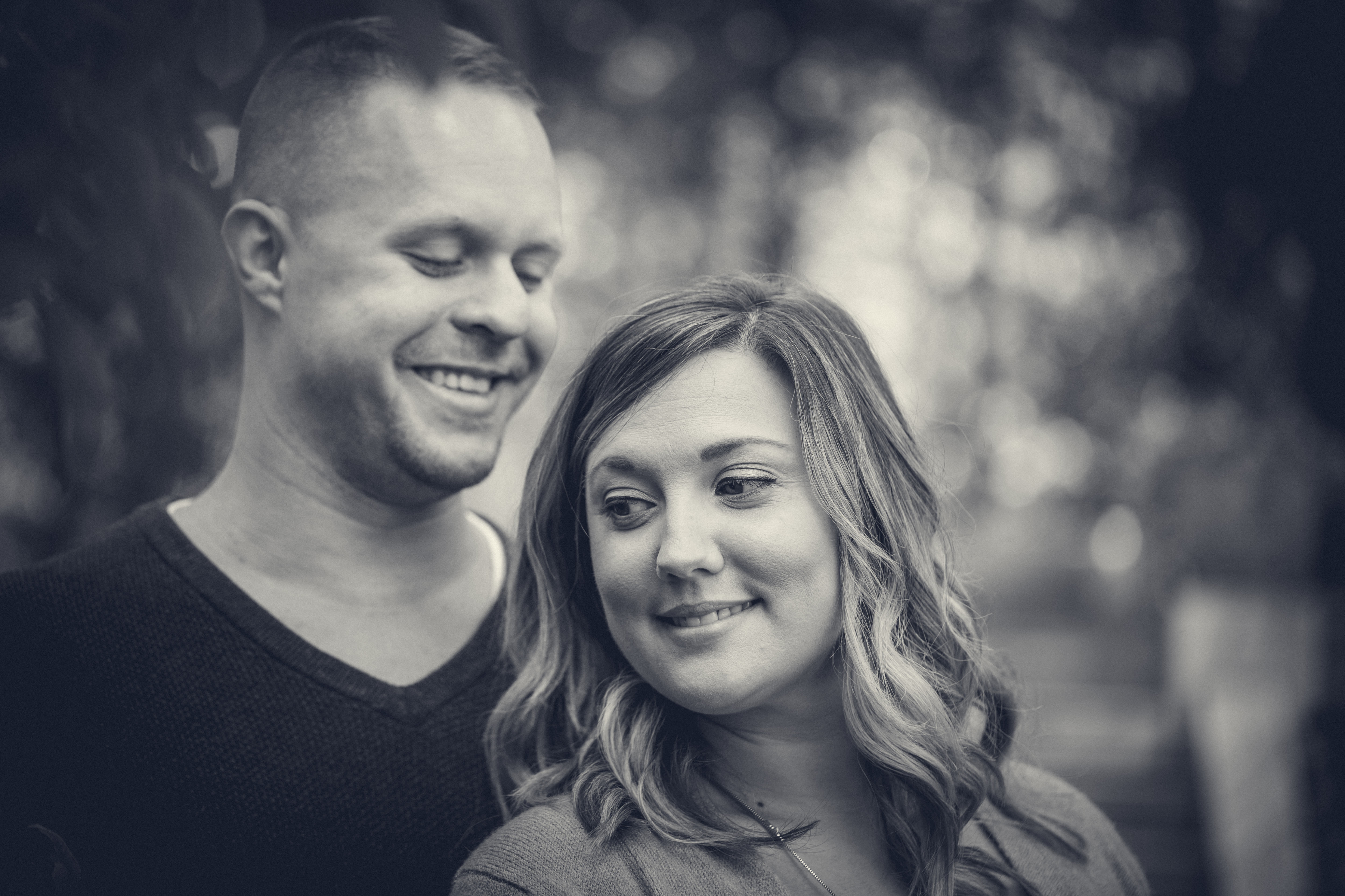 Engagement Photographer in Saratoga Springs