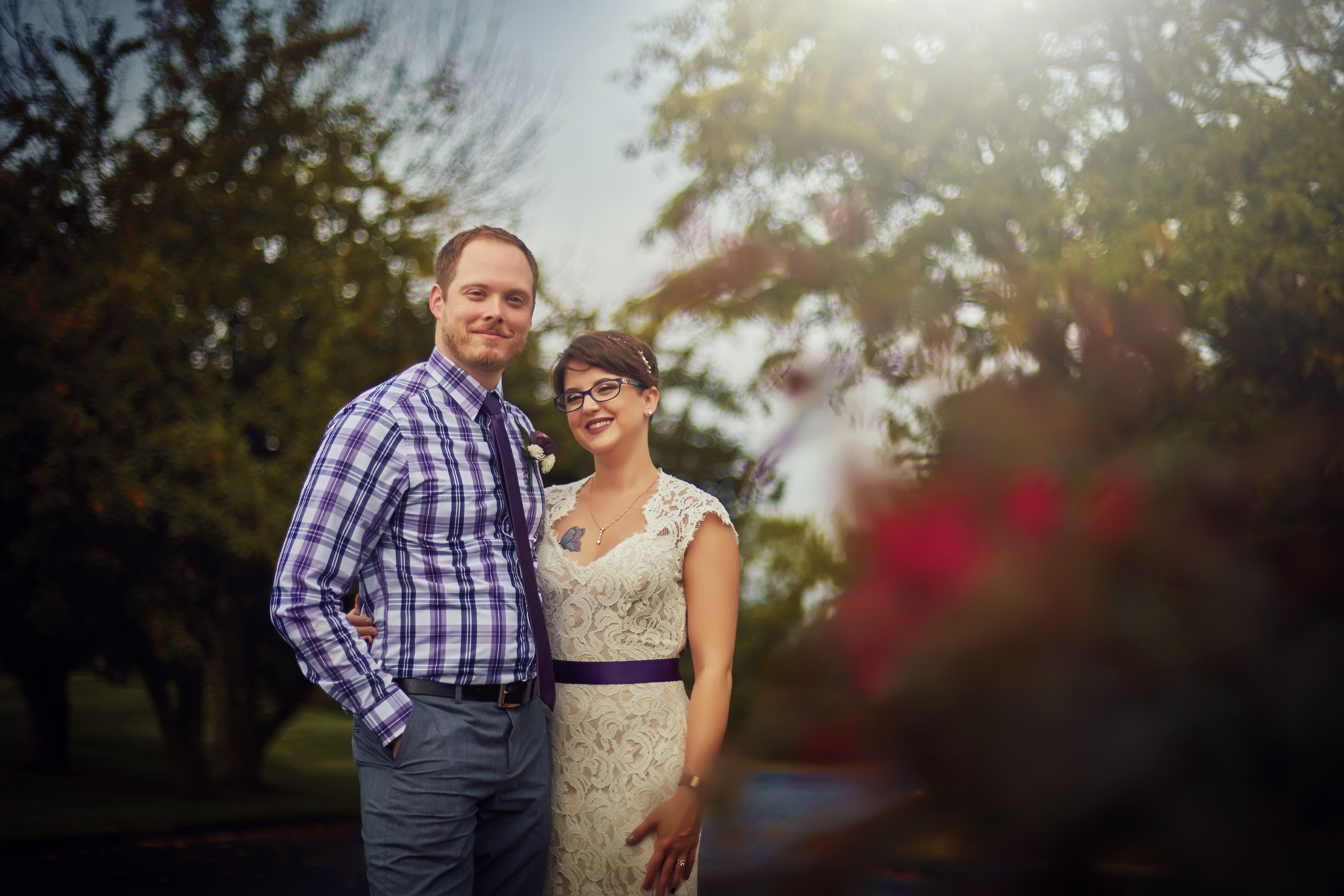 Memories at the Tradition Weddingwire