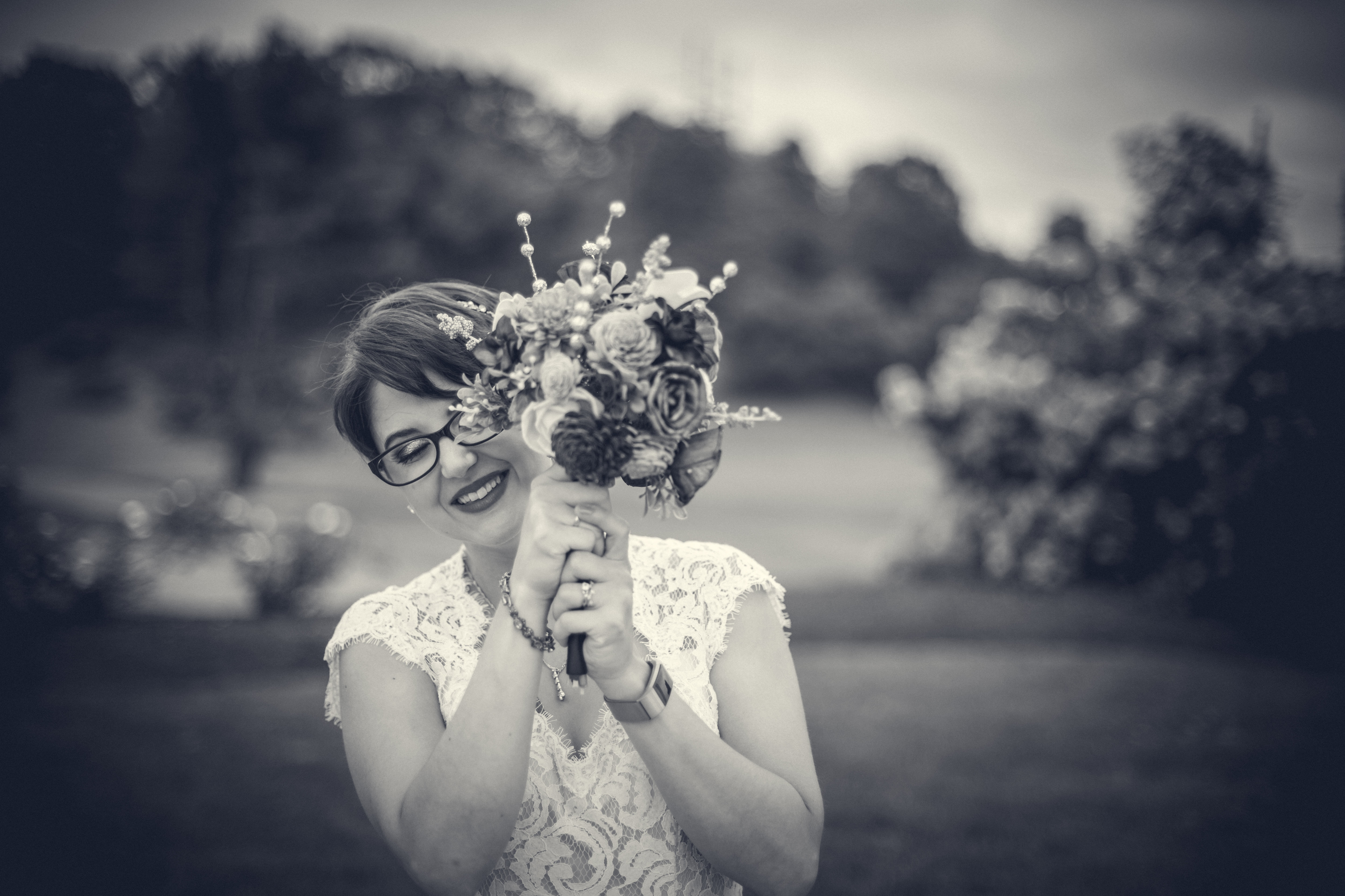 Wedding Photographers in Wallingford Connecticut