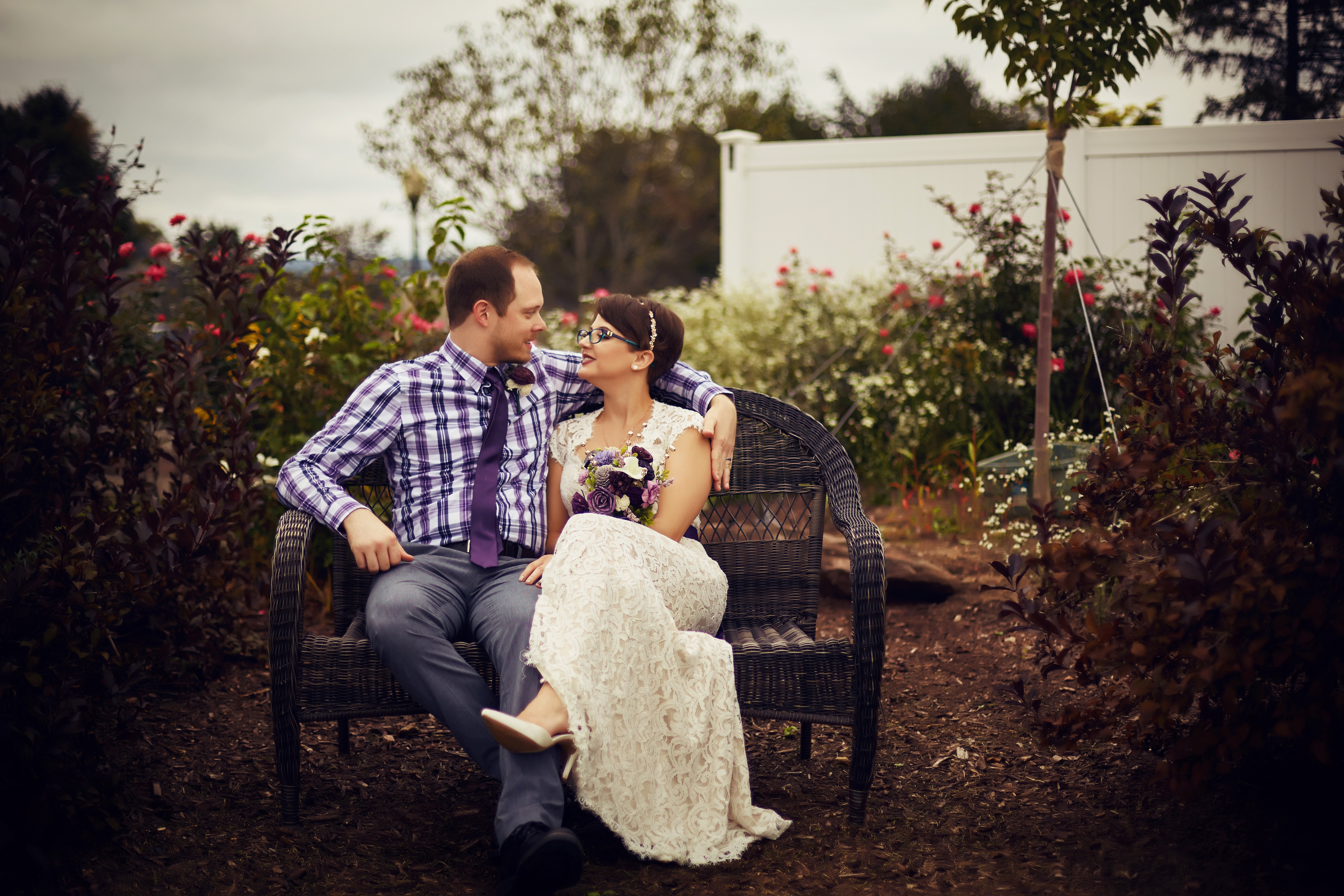 Wedding Photography in Memories at the Tradition in Wallingford CT
