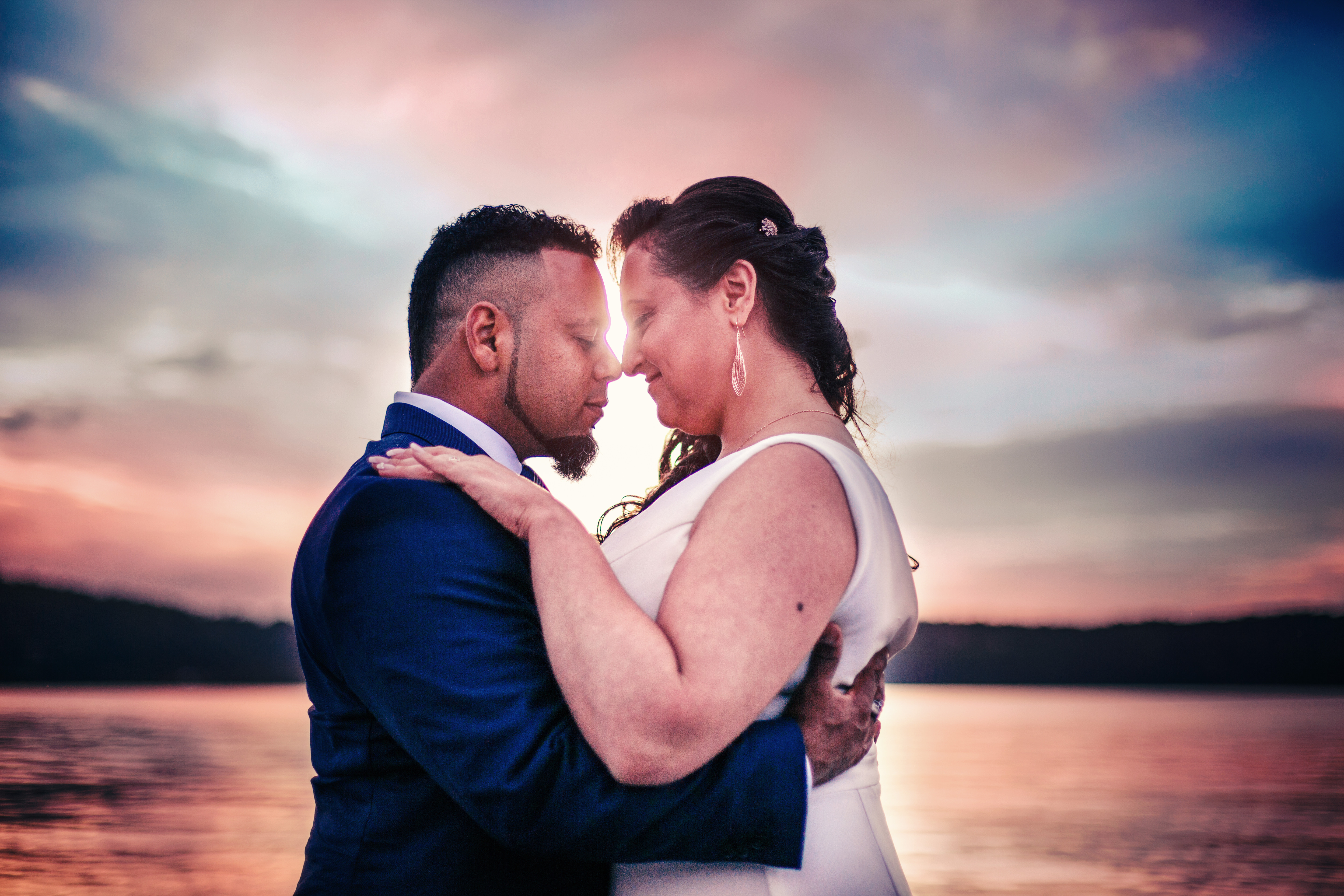 The Riverview Weddingwire