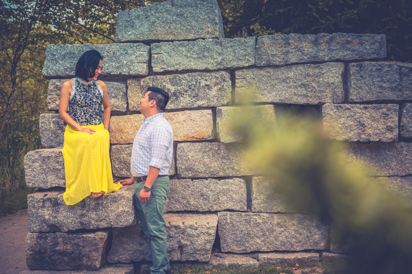 Engagement Photography In Trenton New Jersey Peter