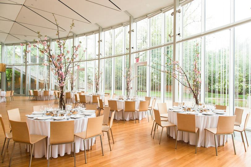 Patina Events at Brooklyn Botanic Garden wedding venue in New York, venues, fun wedding activities for guests, fun outdoor wedding ideas, small wedding themes, different wedding venues, things to have at a wedding, best cheap wedding venues, unique wedding vendors, unique small wedding venues, creative wedding venue ideas, cool wedding table ideas, unique wedding souvenir ideas, wedding planning sites, very simple wedding, awesome wedding decorations ideas, unique small weddings, marriage ideas, awesome wedding decorations, wedding reception games for guests, steps to planning a wedding, inexpensive places to get married, small wedding dinner ideas, wedding reception trends, very cheap wedding venues, cost effective wedding, cool wedding venue ideas, unusual wedding table plans, wedding decorations for small venues, wedding venue finder, special wedding ceremony ideas, wedding planning tools, wedding entertainment ideas uk, romantic wedding venues, very cheap wedding packages, wedding reception places, popular wedding ideas, my wedding ideas, wedding calculator, cool reception ideas, places to get married on a budget, wedding planning business, places to get married cheap, boutique wedding venues, best wedding themes, outdoor wedding entertainment ideas, affordable wedding reception, unconventional wedding ceremony, gay wedding venues, printable wedding planning checklist, things to have at a wedding reception, small wedding ideas uk, marriage surprise ideas, small simple wedding reception ideas, hawaiian wedding favors, really cheap wedding, low budget wedding venues near me, marriage party ideas, wedding day special, cheap easy wedding, wedding reception venues on a budget, interesting wedding gifts, wedding reception rentals, cheap wedding for 100 guests, unusual small wedding venues, outdoor wedding ideas for summer on a budget, cheap wedding reception venue ideas, small and simple wedding ideas, small marriage ceremony ideas, unique cheap wedding venues, small 