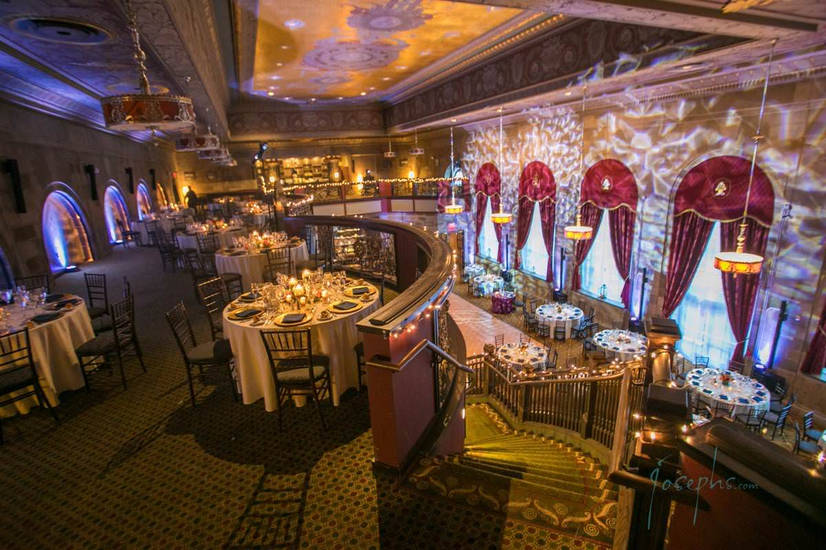 The Society Room of Hartford wedding venue in Connecticut, wedding photo websites, professional wedding photography prices, great wedding photography, new hampshire wedding photography, small wedding photographer, wedding photographer Washington, great wedding photos, wedding photography offers, wedding and portrait Cinematography, wedding Cinematography boston ma, newport ri wedding Cinematography, wedding photographer charges, local wedding photography, classic wedding photography, wedding photographer services, wedding model photography, celebrity wedding photographer, wedding photos cost, compare wedding Cinematography, philly wedding photographer, wedding portrait photographer, elegant wedding photography, questions for wedding photographer, best wedding photographer in usa, pennsylvania wedding Cinematography, new england wedding photography, wedding photography Massachusetts, wedding photography packages nyc, best boston wedding Cinematography, contemporary wedding photographer, travel wedding Cinematography, new haven wedding, vintage wedding Cinematography, affordable wedding photography prices, the best wedding Cinematography, informal wedding photography, clearwater wedding photographer, photography danbury ct, wedding photography specials, artistic wedding photographer, wedding photography ri, wedding photographer association, albany wedding Cinematography, la wedding photography, cape cod wedding photography, manhattan wedding photographer, eric photography, conn photography, adore wedding photography, virginia wedding photography, no photographer at wedding, awesome wedding photography, modern wedding photos, elite wedding photography, wedding photography prices and packages, bella wedding photography, best wedding Cinematography nyc, for wedding Cinematography, country wedding photographer, classic wedding photos, good wedding photography, a wedding photographer, best wedding photography packages, artistic wedding photos, ma photography, alicia ann, affordable wedding photos, photographer at wedding, wedding photography prices near me, typical wedding photography prices, fashion wedding photographer, becca and chris, Chris and becca, retro wedding photography, average wedding photographer, se wedding photography, prince wedding photos, dk wedding photography, engagement and wedding photography packages, unexpected wedding photos, photojournalistic wedding photos, journalistic wedding photographer, small wedding photos, edgy wedding photography, danbury photography, epic wedding photos, modern wedding photographer, famous wedding photography, special wedding photography, reasonable wedding photography, wedding image photography, wedding photographer stories, true wedding photography, wedding photographer guide, wedding photography team, prince wedding photography, gift for wedding photographer, wedding photography packages under $500, best wedding Cinematography in the world, wedding photography design, wedding photography nyc prices, family wedding photography, wedding engagement photography, david wedding photographer, pho ct, wedding photo design, wedding photographer company, artsy wedding photos, epic wedding photography, photographer in wedding, wedding photo style, suggested wedding photos, woman wedding photographer, wedding photography vintage, photography students for wedding, wedding group photography, wedding photography coverage, celebrity wedding photography, photographer Hartford, average wedding photography, wedding family photography, ross wedding photography, ct boudoir photographer, wedding photography prices new York, retro wedding photos, wedding photography packet, cat wedding photos, danbury ct photos, common wedding photos,