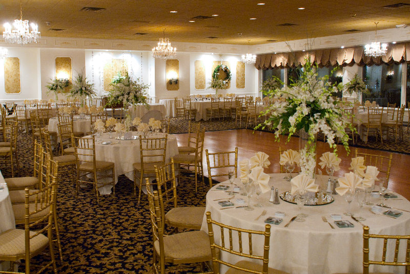 Dutchess Manor wedding venue in New York, dresses, gown dress with price, cheap plus size wedding dresses, elegant wedding gown, bridesmaid dress shops, best bridesmaid dresses, wedding dress sites, wedding dress store, new wedding dress, wedding clothes, italian wedding dresses, discount wedding gowns, discount designer wedding dresses, unique wedding gowns, irish wedding dresses, contemporary wedding dress, cheap designer wedding dresses, discount bridesmaid dresses, modest wedding gowns, bridal boutique, cheap wedding dresses for sale, victorian wedding dresses, off the rack wedding dresses, grecian wedding dress, wedding dresses and prices, discount bridal dresses, civil wedding dress, halter neck wedding dress, bridesmaid dress stores, best wedding gowns, wedding dresses for sale online, a wedding dress, sundress for wedding, wedding skirt, short wedding gowns, wedding dresses for, wedding gown styles, marriage wear dresses, bridal gown stores, wedding gowns for sale, wedding bride, bride clothing, bridle dress, marriage gown, bridal headpieces, bridal gowns with sleeves, wedding gown dress, winter wedding gowns, cheap white wedding dress, wedding gown for bride, top wedding dresses, wedding gown price, gown dress, wedding dress maker, wedding dress collection, affordable wedding dresses near me, lace bridal gowns, bridal dressing, trumpet gown, couture bridal gowns, fashion wedding dress, marriage dress for bride, wedding gown stores, bridal wear dresses, beige wedding dress, bride to be gown, couture wedding gowns, couture gowns, best bridal dresses, bridal dress sale, vintage bridal gowns, wedding gowns near me, white wedding gowns, sundress wedding dress, simple bridal dresses, wedding dress shopping, wedding dress finder, wedding and bridesmaid dresses, bridal dress with price, married dress, shopee wedding gown, white bridal gowns, wedding fashion, all wedding dresses, discount bridal, cheap wedding dress shops, inexpensive wedding dresses online, wedding gown online shop, bridal dresses near me, dressing for wedding, beautiful bridal gowns, where to find wedding dresses, wedding wedding dresses, affordable bridal dresses, cheap wedding dress stores, white wedding dresses with sleeves, affordable dresses for weddings, where to get a wedding dress, bridal bridesmaid dresses, buy wedding gown, where can i find wedding dresses, find me a wedding dress, bridal gown shops, where to shop for wedding dresses, discount wedding dress stores, cheap wedding dresses uk, informal wedding gowns, wedding gowns and prices, wedding dress wedding dress, bridesmaid dresses uk, junior bridesmaid dresses, wedding dresses uk, homecoming dresses, prom dresses under 100, beautiful wedding dresses for sale, wedding dress with, petite wedding dresses, second wedding dresses, evening dresses, modest bridal gowns, cheap bridal dressing gowns, wedding invitations, wedding programs, modest dresses, wedding dresses australia, knee length wedding dress, formal dresses, wedding dresses under 100, wedding suits for the bride, baby dress, wedding dress hire, wedding dress rental, wedding dress patterns, looking for wedding dresses, formal dresses for weddings, short prom dresses, ivory wedding dresses, prom dresses, country wedding dresses, mermaid style wedding dress, gold wedding dresses, wedding dress online store, bridal dresses online shopping, wedding dress bridal gown, halter wedding dress, wedding dresses and bridesmaid dresses, wedding dressed, where can i buy a wedding dress, best bridal gown, summer wedding dresses, affordable wedding dress stores, semi formal dresses, prom gowns, champagne wedding dress, second hand wedding dresses, used wedding dresses, bridal gown dress, find me a dress for a wedding, gown bridesmaid dresses, wholesale wedding dresses, wedding gaun dress, cream wedding dresses, wedding and bridal dresses, wedding gowns wedding dresses, where can i find a dress for a wedding, wedding thank you, gown design, hawaiian wedding dresses, brides dressing, pageant dresses, american wedding dress, buy dress for wedding, dresses for wedding dresses, wedding gowns for sale online, long white wedding dress, cheap wedding dresses