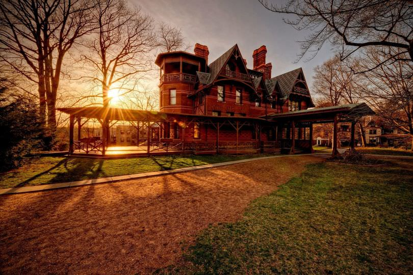 The Mark Twain House Museum wedding venue in Connecticut, nj wedding photography, artistic wedding photography, unique wedding photography, washington dc wedding photographer, cheap wedding photography packages, new haven photography, cape cod wedding photographer, wedding photography long island, wedding photographer blog, creative wedding photography, international wedding photographer, family wedding photos, modern wedding photography, budget wedding photographers, dfw wedding photographer, contemporary wedding photography, boston wedding photography, wedding reception photography, chinese wedding photography, wedding photographer Waterford, wedding photography competition, wedding photojournalism, vintage wedding photos, wedding photography studio, amazing wedding photography, photo Connecticut, wedding photography images, luxury wedding photographer, boulder wedding photographer, good wedding photographers, photojournalistic wedding photography, small wedding photography packages, beautiful wedding photography, wedding photography videography, find a wedding photographer, rhode island photographers, preston wedding photographer, maine wedding photography, film wedding photography, jewish wedding photography, professional wedding photos, wedding photography names, greenwich wedding photographer, vintage wedding photographer, photographers in danbury ct, cheap wedding photography prices, wedding photography Maryland, wedding photography phoenix, wedding photography prices packages, amazing wedding photos, rhode island wedding photographers, wedding boudoir photography, chinese wedding photographer, wedding photography school, newport wedding photographer, traditional wedding photography, small wedding photography, awesome wedding photos, luxury wedding photography, wedding photography pictures, art wedding photography, westchester wedding photographer, new england wedding photographer, wedding photography forum, wedding photographer videographer, recommended wedd
