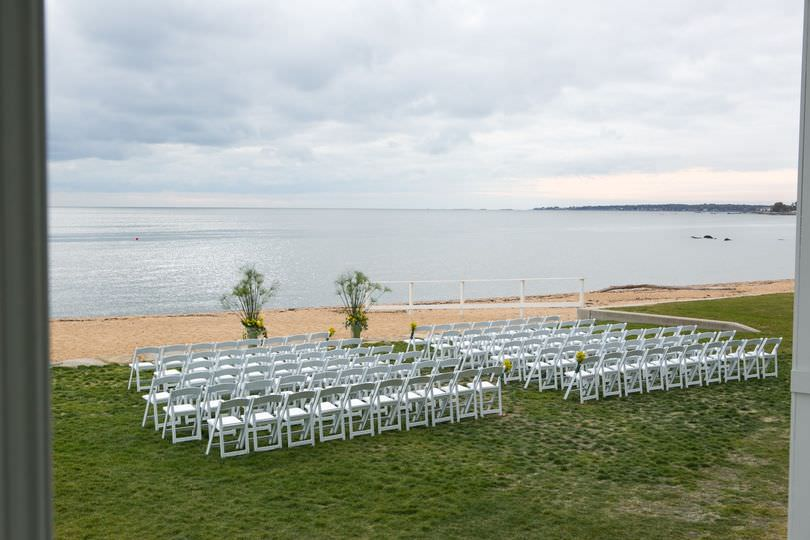 Madison Beach Hotel wedding venue in Connecticut, connecticut wedding videographers, videographers in ct, affordable wedding videographers ct, wedding videographers ct, ct photo, best wedding videographers ct, wedding videographers, wedding videographers prices, wedding planner, local videographers, ct videographers, wedding videography, wedding videographers packages, cheap wedding videographers, newborn videographers ct, event videographers, hartford wedding videographer, destination wedding, wedding videographer cost, affordable wedding videographers ct, kent wedding videographer, videographers, best wedding videographers, west hartford wedding videographers, indian wedding videographers, candid wedding videographers, wedding video, new york wedding videographer, manchester wedding videographer, videographer wedding, affordable wedding videographers, child videographers, destination wedding videographer, wedding photo gallery, wedding, wedding videographers tips, nyc wedding videographer, local wedding videographers, top wedding videographers, engagement videographers, affordable videographers ct, videographer new York, cheap wedding videographers ct, long island wedding videographers, nj wedding videographers, videographers in hartford ct, pittsburgh wedding videographers, portrait videographers ct, wedding videographer in Berkshire, wedding videographers ideas, wedding videographer essex, wedding portrait, wedding videographers Massachusetts, professional wedding videographers, boston videographers, wedding pictures, wedding videographers websites, maternity videographers ct, ct newborn videographer, Long Island videographers, fine art wedding videographers, boston wedding videographers, philadelphia wedding videographers, bridal videographers, documentary wedding videographers, wedding photos, wedding videographers poses, the wedding videographer, wedding videographer bay area, orange county wedding videographer, affordable wedding videographers, uk wedding videographer, wedding photo ideas, wedding videographers Worcester, new haven videographer, documentary wedding videographer, wedding photograph, wedding videographers checklist, family videographers in ct, wedding videographers rochester ny, wedding videographers gallery, wedding videographers ri, wedding videographers book, affordable wedding videographers packages, boston videographers, beach wedding photos, wedding videographers dallas, best wedding photos, family videographers ct, hudson valley wedding videographer, cheshire wedding videographer, baby videographers ct, wedding videographers blog, wedding videographers in Maryland, baltimore wedding videographers, nh wedding videographer, famous wedding videographers, portland wedding videographers, gay wedding videographers, wedding videographers new York, wedding videographers rates, engagement photos, wedding day videographers, ct wedding, bridal portraits, wedding videographer Italy, budget wedding videographers, reportage wedding videographers, dc wedding videographer, brooklyn wedding videographer, videographers in new haven ct, wedding videographers quotes, professional wedding videographers, wedding videographer website, wedding videographers albany ny, wedding portrait videographers, wedding videographers nyc, family portrait videographers ct, wedding videographer rates, vintage wedding videographers, pakistani wedding videographers, wedding videographers Philadelphia, wedding videographers services, seattle wedding videographers, videographers studios in ct, orlando wedding videographers, inexpensive wedding videographers, wedding videographers list, wedding videographer needed, wedding outdoor videographers, inexpensive wedding videographer, la wedding videographers, rochester wedding videographers, beach wedding videographers, wedding