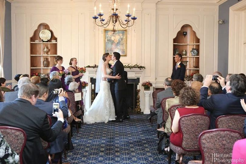 The Elm City Club wedding venue in Connecticut, wedding themes, gay marriage news, same sex marriage in other countries, gay wedding fashion, wedding ideas for gay couples, support gay marriage, same sex wedding vows, same sex marriage men, lesbian wedding vows, same sex marriage news, same se marriage, gay marriage discrimination, a gay marriage, lesbian wedding cake, same sax, amazing gay weddings, same sex marriage history, same sex wedding ceremony ideas, religion and same sex marriage, what to wear to a gay wedding, lesbian wedding ceremony ideas, gay couple marriage, same sec marriage, same sex marriage today, lesbian wedding favors, countries where gay marriage is legal, gay destination wedding packages, www gay wedding com, female gay wedding, gay wedding colors, lesbian wedding stuff, lesbian wedding videography, same sex marriage in america, lgbt wedding ideas, same sex marriage law, same sex couple marriage, same sex marriage states list, lesbian wedding attire ideas, married and gay, places for gay couples to get married, gay marriage rights, gay marriage etiquette, marriage equality 2016, what to wear to a lesbian wedding, same sex marriage bill, rustic gay wedding, gay ceremony, lesbian wedding fashion, black lesbian wedding ceremony, same sex wedding cake, gender marriage, married to a gay, views on gay marriage, same sex wedding favors, gays getting married, gay wedding 2016, gay marriage places, gay wedding supplies, lesbian wedding reception ideas, my lesbian wedding, a lesbian wedding, gay wedding store, same sex marriage countries, gay wedding proposal, same sex wedding photography, gay wedding tuxedos, lgbt wedding gifts, lesbian country wedding, where can same sex couples get married, same sex marriage day, gay wedding dj, gay sxe, same same marriage, same sex marriage equality, same gay, gay wedding reception ideas, how to plan a gay wedding, gay marriage issues, same sex wedding men, laws against same sex marriage, gay wedding ceremony ideas, lesbian wedding pictures, same sex marriage couples, the gay marriage, our gay wedding, classy gay wedding, gay wedding dress, same sex wedding women, gay wedding attire, gay wedding items, about gay marriage, lgbt marriage country, same sex marriage in different countries, places for gay marriage, gay rights and marriage, same sex wedding photos, beautiful gay marriage, people against same sex marriage, masculine gay wedding, same sex marriage states, gay wedding day, gay marriage accepted countries, lesbian wedding day, information about same sex marriage, same sex marriage vows, gay marriage in the world, gay wedding planning guide, gay wedding magazines, gay wedding script, gay wedding signs, married lesbians, countries where same sex marriage is legal, gay wedding night, same sex marriage pictures, countries that allow same sex marriage, gay marriage information, gay wedding florida, where to get gay married, gay marriage introduction, what to wear to a gay wedding reception, same sex wedding presents, religions against same sex marriage, same sex marriage legislation, gay commitment ceremony, countries that allow gay marriage, religious views on same sex marriage, gay couple getting married, first state to legalize same sex marriage, gay wedding flowers, lesbian wedding supplies, gay wedding book, where can gays get married, wedding day gay, lesbian marriage legal countries, same sec, wedding presents for gay marriage, what is lesbian marriage, lesbian marriage legal, all about same sex marriage, same sex wedding photographer, gay marriage vows, where can you get gay married, against same sex marriage articles, lesbian engagement invitations, gay wedding napkins, same sex marriage federal law, 2016 gay marriage, gay wedding favor ideas, gay union, same sex marriage civil rights, where is gay marriage legal in the world, lgbt wedding favors, rustic lesbian wedding, gay wedding decoration ideas, same sex marriage license, how many countries allow same sex marriage, lesbian wedding outfit ideas, same sex marriage list, lesbian wedding cake ideas, cheap gay wedding ideas, civil gay marriage, gay marriage allowed, wedding gay men, famous gay weddings, same sex
