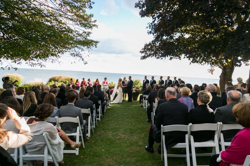 Owenego Beach Tennis Club wedding venue in Connecticut, brown county wedding venues, banquet halls fairfield ct, wedding venues in philadelphia pa, fairfield wedding venues, banquet rooms ct, halls for rent in middletown ct, inclusive wedding venues, wedding venues in wallingford ct, greenwich wedding venue, free wedding locations, southern vermont wedding venues, bridal shower venues hartford ct, party venues middletown ct, hotel weddings in ct, wedding venue sites, best wedding reception, outside wedding reception venues, rosemont wedding venues, garden wedding locations, party venues in danbury ct, wedding venues south east, aria wedding venue, party halls danbury ct, wedding venues in de, wedding reception sites, wedding venues in windsor ct, barn wedding reception venues, summer wedding venues, ridgefield ct wedding venues, ballroom wedding venue, banquet halls in monroe ct, wedding reception venues quad cities, unusual wedding locations, perfect wedding venues, reception venues in Maryland, breathtaking wedding venues, fullerton wedding venues, hotel wedding reception venues, the wedding venue, new haven reception halls, best wedding reception venues, classy wedding venues, downtown wedding venue, westchester county wedding venues, st simons island wedding venues, romantic wedding locations, destination wedding sites, wedding reception venues nj, wedding hall venues, wedding spot venues, hotel wedding reception, wedding anniversary venues, villa wedding venue, wedding venues in westchester county ny, top wedding locations, greenwich wedding reception venues, barn wedding venues in ma, reception halls in danbury ct, dream wedding locations, wedding reception venue prices, huntington wedding venues, monroe wedding venue, garden wedding reception venues, wedding venues in stratford ct, small wedding halls, dc wedding venues with a view, best wedding halls, hartford venues, small wedding venues nj,