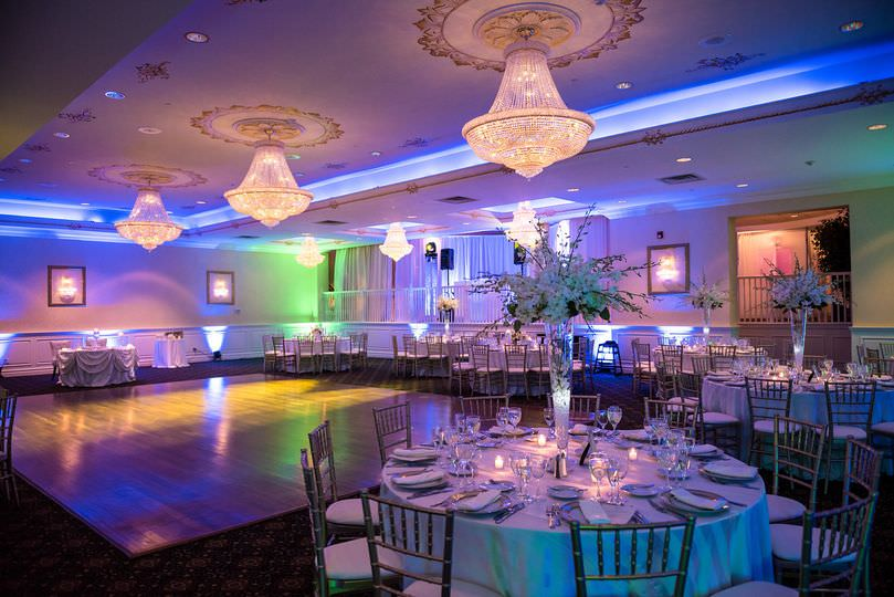 The Wilshire wedding venue in New Jersey, New York, rustic wedding nj, nj shore wedding venues, wedding venues in ocean county nj, wedding venues in paterson nj, rustic venues in nj, places to elope in nj, wedding halls in freehold nj, oxnard wedding venues, wedding venues in clifton nj, small wedding venues new York, mansion wedding venues nj, unique wedding venues tri state area, kosher wedding venues, small wedding venues nyc, country club weddings nj, best wedding venues in south jersey, park savoy wedding cost, wedding venues burlington county nj, unique wedding venues ny, farm wedding venues nj, monroe wedding venue, party halls in somerset nj, jersey weddings package, wedding venues in wayne nj, wedding locations new York, wedding venues in elizabeth nj, american wedding location, mesa wedding venues, indian wedding banquet halls in nj, house rentals for weddings nj, the manor catering hall new jersey, ocean county wedding venues, banquet halls in north jersey, wedding venues in clark nj, wedding halls in south jersey, indian wedding halls nj, venues in nj that allow outside catering, wedding venues in hazlet nj, castle banquet hall nj, ballrooms in nj, venues in north jersey, rooftop wedding venues nj, wedding venues wa, south jersey weddings, pomona wedding venues, queens wedding venues, intimate wedding venues new York, elegant wedding halls, mansions in nj for weddings, wedding venues in bordentown nj, wedding venues lake hopatcong nj, vineyard wedding venues nj, rustic wedding venues south jersey, wedding locations in Pennsylvania, cheap party halls nj, nj wedding venues with nyc skyline, intimate wedding venues, wedding halls in newark nj, cheap wedding banquet halls in nj, rent house for wedding nj, estate wedding venues, the knot wedding venues nj, top wedding venues in new York, hotels with banquet halls in nj, cleveland wedding venues, reception halls in south jersey, wedding halls in paterson nj, best wedding halls, wedding reception new York, how 