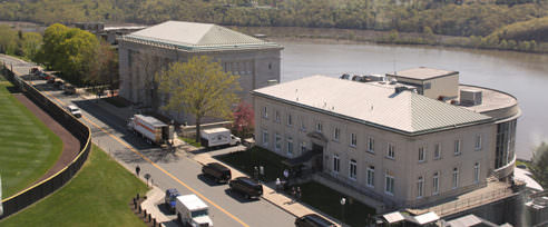 West Point Club wedding venue in New York, to marry, u married, where can you go to get married, things to do before you get married, they are getting married, reasons to marry someone, what to know about marriage, what day do people get married, so you want to get married, be married to, when to get out of a marriage, when you get married, getting registered for marriage, do married, why did we get married, questions to ask your partner before marriage, why should we get married, why should people get married, things to talk about before marriage, what questions to ask a girl before marriage, what do you have to do to get married, when do i get married, who wants to get married, how to get marriage, questions to ask before getting engaged, great questions to ask before marriage, will they get married, the quickest way to get married, things you need to do before you get married, questions to ask in a relationship before marriage, where can you legally get married, what to do before getting married, why i get married, why do you want to marry, what to know before marriage, get married online uk, what to do to get engaged, deciding to get engaged, should you get married, why i got married, how to get married in london, why we get married, is it necessary to get married, quickest way to get married uk, ways to get married without a wedding, important things to know before marriage, how to marry, why marry, legal requirements for marriage, how much it cost to get married, why do people want to get married, i want to know when i will get married, what documents do u need to get married, advice before marriage, marriage license cost uk, do you need a birth certificate to get married, how to talk with husband before marriage, how to find out if someone is getting married, how to do marriage, process of getting married, get marry or get married, questions to ask about marriage, to be married, about to get married, why get married at all, things to know about each other bef