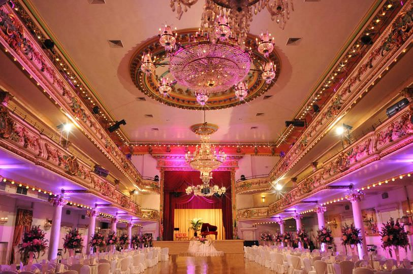 Grand Prospect Hall wedding venue in New York, venues, neat wedding ideas, unique wedding locations, wedding room ideas, small inexpensive wedding ideas, indian wedding reception entertainment ideas, funny wedding ceremony, wedding day ideas for guests, quirky wedding ideas for guests, something different for a wedding, garden wedding venues, unique wedding sign in ideas, original wedding, intimate wedding ceremony ideas, cheap beautiful weddings, creative wedding ideas on a budget, local wedding venues, cheap wedding locations, super cheap wedding, wedding reception on a budget, wedding places, marriage event ideas, wedding celebration party ideas, barn wedding venues, small intimate wedding venues, wedding novelty ideas, fun wedding reception entertainment ideas, unique indian wedding ideas, cheap wedding places, last minute weddings, wedding day entertainment ideas, wedding surprise ideas, budget friendly wedding ideas, best wedding venues, wedding venues in, fun things for weddings, fun reception ideas, cute wedding things, wedding colors, fun wedding reception ideas activities, new wedding reception trends, printable wedding planner, wedding day ideas for bride, inexpensive wedding venue ideas, wedding performance ideas, wedding location ideas, reasonable wedding venues, unconventional wedding, cool wedding ideas for guys, farm wedding venues, super cheap wedding venues, diy wedding ideas, wedding reception games, wedding venue ideas on a budget, cheap wedding ceremony ideas, creative wedding, cheap nice wedding, small wedding reception ideas on a budget, wedding ideas on a tight budget, cheap wedding budget, fun wedding table ideas, forest wedding venues, wedding reception ideas for guests, marquee wedding venues, simple and cheap wedding ideas, unique wedding decoration ideas for reception, cool wedding ideas for guests, cute wedding stuff, budget friendly wedding venues, winter wedding venues, different wedding venue ideas, cheap wedding ideas for summer, unique wedding reception venues, inexpensive wedding reception venues, funny wedding decorations, unique wedding activities, unusual wedding ceremony ideas, wedding reception theme ideas, small cheap wedding, country wedding venues, wedding party ideas for adults, reception entertainment ideas, really cheap wedding venues, unique wedding planner, free wedding magazines, wedding ceremony, cute cheap wedding ideas, cool wedding decorations, beautiful inexpensive weddings, ideas to entertain guests at wedding, alternative wedding ceremony ideas, awesome wedding reception ideas, free wedding planner, wedding planning checklist, cheap places to get married near me, wedding ideas for small wedding, inexpensive fall wedding ideas, unique wedding souvenirs, best small wedding ideas, surprise wedding reception ideas, cheap marriage ceremony, fun wedding themes, cheapest way to have a wedding, wedding party themes, super cheap wedding ideas, wedding food ideas, unconventional wedding reception ideas, wedding places ideas, indian wedding planner, wedding reception accessories, wedding table fun, getting married cheap, pretty wedding ideas, beautiful wedding venues, cheap wedding ideas on a budget, how to plan a wedding, best wedding entertainment ideas, unique wedding party, unique cheap wedding ideas, indian wedding reception ideas, cool things for weddings, small budget wedding venues, affordable wedding reception venues, cheap and easy wedding ideas, wedding party entertainment, wedding touches, indian wedding venues, fun wedding entertainment ideas, elegant wedding décor, a cheap wedding, fun wedding activities, wedding reception favors, wedding party theme ideas, wedding party entertainment ideas, very small wedding ceremony ideas, cheap fun wedding ideas, fun original ideas for an informal wedding, fun wedding reception ideas for guests, very cheap wedding ideas, wedding reception performance ideas, unique wedding touches, very cheap wedding, wedding reception entertainment, fun things to have at a wedding, wedding photo ideas, different wedding decorations, alternative wedding venue ideas, cool wedding party ideas, small wedding ideas for summer, economical wedding ideas, outside wedding reception ideas, quirky wedding entertainment, wedding entertainment, wedding cake ideas, fun wedding theme ideas, memorable wedding ideas, wedding ceremony and reception, best wedding entertainment, unique fun wedding ideas, luxury wedding venues, things for a wedding reception, cheap but classy wedding reception ideas, small budget wedding, unique wedding items, simple inexpensive wedding ideas, amazing wedding ideas reception, marriage celebration ideas,