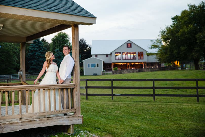 Lakeview Farms Events wedding venue in Pennsylvania, wedding venues in pa, barn wedding venues, outdoor wedding venues pa, barn wedding venues pa, wedding venues in lancaster pa, affordable wedding venues in pa, wedding venues in central pa, cheap wedding venues in pa, inexpensive wedding venues in pa, rustic wedding venues, lancaster wedding venues, affordable wedding venues in Philadelphia, philadelphia wedding venues, wedding halls in pa, places to get married in pa, outside wedding venues in pa, rustic wedding venues pa, poconos wedding venues, wedding venues york pa, small wedding venues in pa, wedding favors, wedding invitations, wedding programs, best wedding venues in pa, barn weddings in pa, wedding shoes, wedding gifts, wedding venues in bucks county pa, wedding flowers, wedding dresses, bridal gowns, wedding bouquets, wedding places in pa, wedding chapels in pa, wedding centerpieces, wedding decorations, wedding flower arrangements, wedding planner, poconos wedding, centerpieces, inexpensive wedding venues in pittsburgh pa, wedding gowns, wedding venues in northeast pa, wedding packages in pa, beach wedding, inexpensive wedding venues in central pa, wedding venues harrisburg pa, wedding venues in montgomery county pa, wedding card, cheap wedding venues in lancaster pa, las vegas weddings, small wedding venues Philadelphia, wedding venues in nepa, key west wedding, gatlinburg weddings, wedding registry, cheap wedding, wedding photography, destination wedding, wedding reception ideas, all inclusive wedding packages pa, cheap wedding venues in bucks county pa, cheap wedding venues near me, hawaii wedding, wedding venues, wedding sites, wedding videography, maui weddings, barn wedding venues in lancaster pa, mexican wedding, philadelphia wedding, wedding budget, bucks county wedding venues, castle wedding venues in pa, wedding in Spanish, gretna green wedding, wedding pa, wedding venues in philadelphia pa, florida weddings, wedding cake, wedding catering, wed