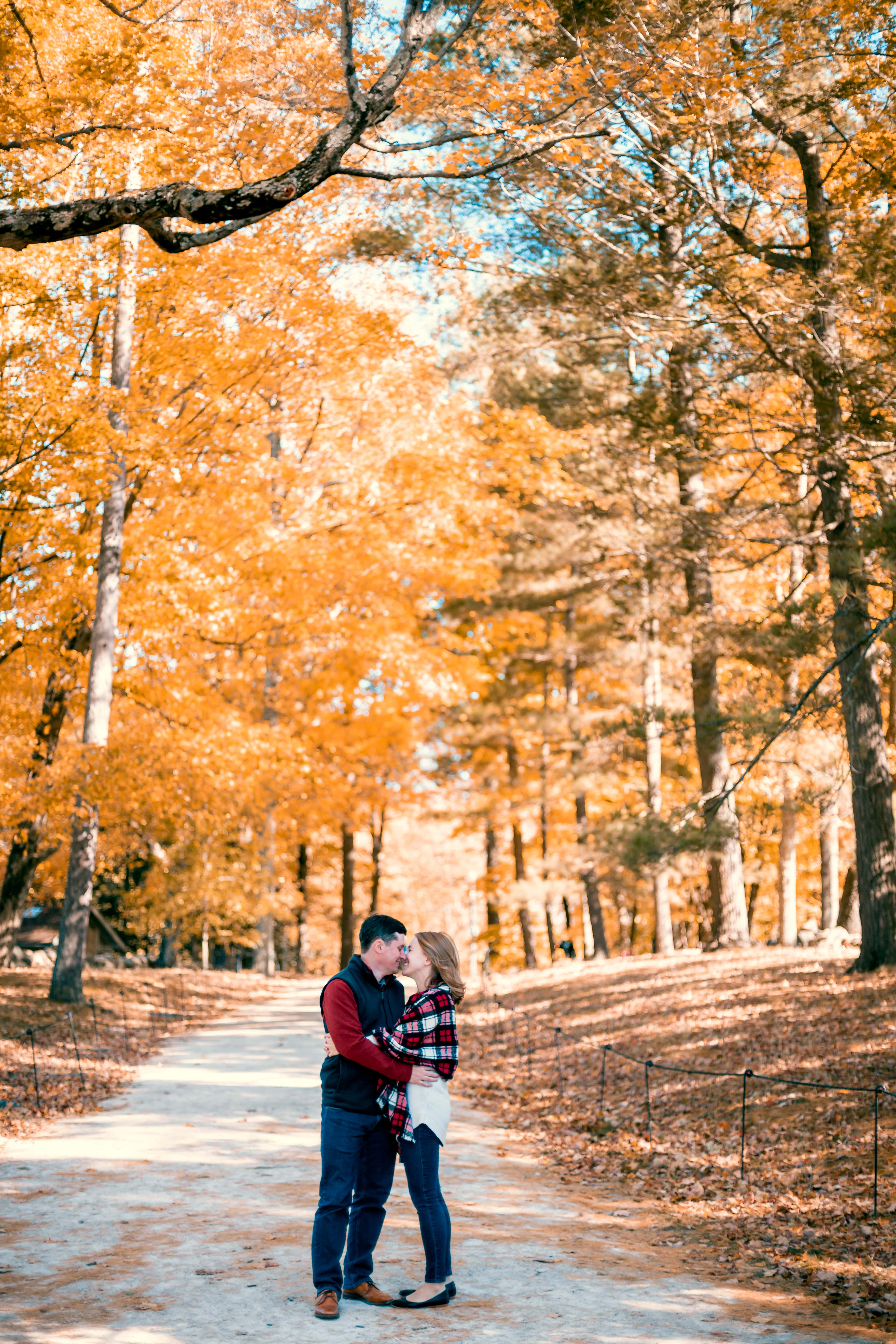 Marriage proposal photo session, engagement photographer, Middletown wedding cinematographer, Middleville village wedding cinematographer, Milford village wedding cinematographer, Millbrook village wedding cinematographer, Miller Place wedding cinematographer, Millerton village wedding cinematographer, Mill Neck village wedding cinematographer, Millport village wedding cinematographer, Milton CDP (Saratoga County) wedding cinematographer, Milton CDP (Ulster County) wedding cinematographer, Mineola village wedding cinematographer, Minetto wedding cinematographer, Mineville-Witherbee wedding cinematographer, Minoa village wedding cinematographer, Mohawk village wedding cinematographer, Monroe village wedding cinematographer, Monsey wedding cinematographer, Montauk wedding cinematographer, Montebello village wedding cinematographer, Montgomery village wedding cinematographer, Monticello village wedding cinematographer, Montour Falls village wedding cinematographer, Mooers wedding cinematographer, Moravia village wedding cinematographer, Moriches wedding cinematographer, Morris village wedding cinematographer, Morrisonville wedding cinematographer, Morristown village wedding cinematographer, Morrisville village wedding cinematographer, Mount Ivy wedding cinematographer, Mount Kisco village wedding cinematographer, Mount Morris village wedding cinematographer, Mount Sinai wedding cinematographer, Mount Vernon wedding cinematographer, Munnsville village wedding cinematographer, Munsey Park village wedding cinematographer, Munsons Corners wedding cinematographer, Muttontown village wedding cinematographer, Myers Corner wedding cinematographer
