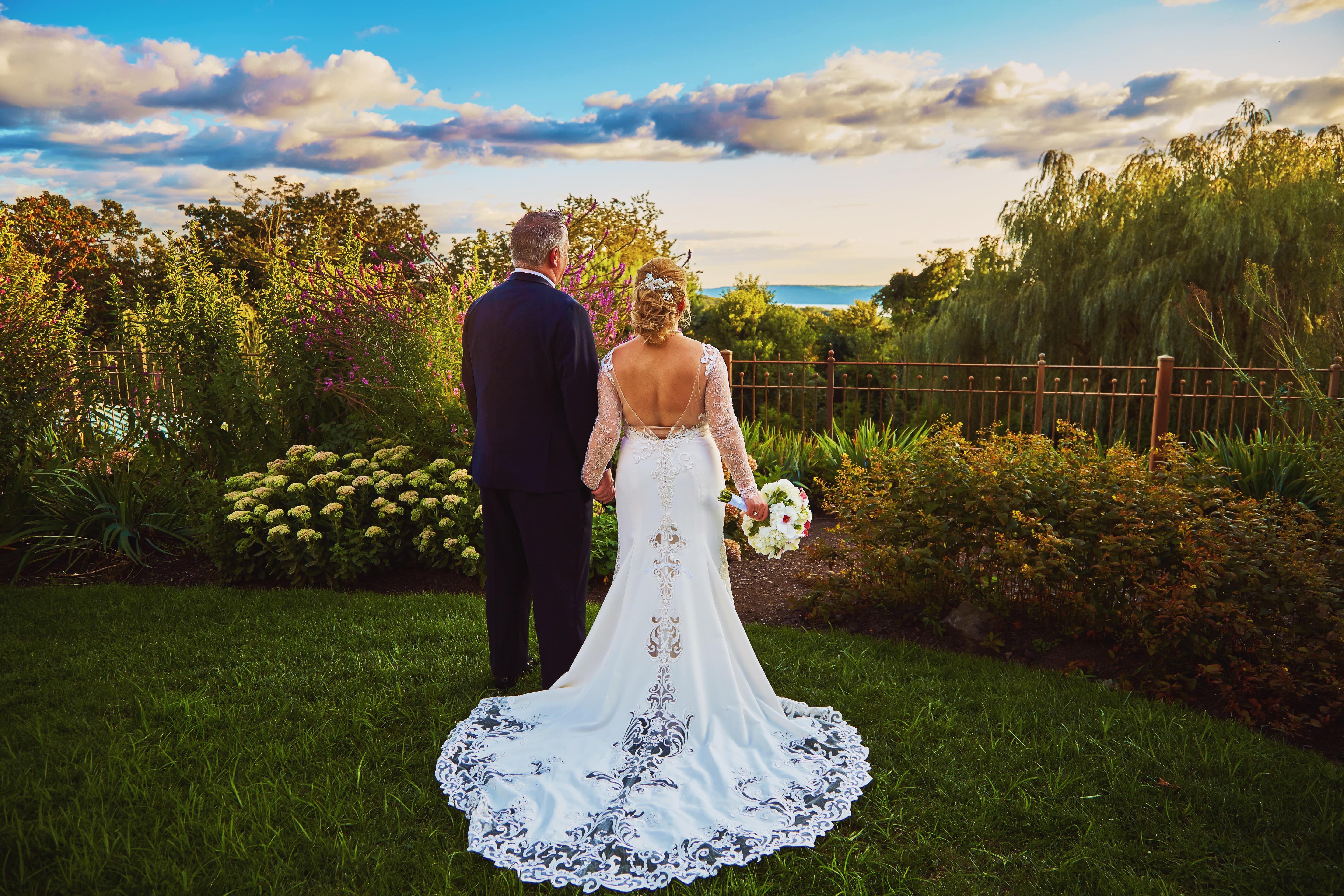 Wedding Photography in Garrison, outdoor party venues nyc, best manhattan wedding venues, small weddings in new York, loft wedding venues nyc, catering halls in manhattan, brunch wedding reception nyc, getting married in new york packages, wedding chapel nyc, wedding catering nyc, manhattan wedding locations, party halls in new York, manhattan wedding venues affordable, wedding venues central ny, best wedding venues upstate ny, catering halls in ny, new york new york wedding, wedding venues memphis tn, venue rental nyc, small intimate wedding venues nyc, wedding venues tri state area, manhattan wedding venues with a view, small rooftop wedding nyc, alternative wedding venues nyc, westchester wedding venues, cheap wedding venues nyc, intimate wedding venues new York, new york winter wedding, nyc city hall wedding, garden wedding nyc, nyc winter wedding venues, intimate wedding nyc, new york hotel wedding, small wedding chapels in nyc, reception halls nyc, outdoor wedding nyc, wedding resorts in new York, all inclusive wedding packages queens ny, wedding venues in nh, new york reception venues, new york rooftop wedding venues, wedding reception queens ny, mansions in new york for weddings, wedding ceremony nyc, wedding venue hire, best wedding venues in new york state, unusual wedding venues nyc, weekend wedding venues ny, new york wedding ceremony locations, wedding venues on the hudson river ny, small wedding venues queens ny, unique wedding venues nj, large venues nyc, pasadena wedding venues, annapolis wedding venues, rooftop wedding reception nyc, marriage ceremony nyc, garden venues nyc, wedding venues westchester ny, nyc rooftop wedding locations, industrial wedding venues upstate ny, intimate wedding new York, wedding dinner nyc, where can i get married in nyc, civil wedding nyc
